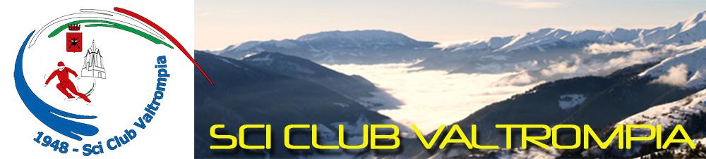 Sci Club Valtrompia